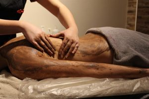 massage-thessaloniki-spa-tsimiski-skg-wellness-lifestyle-luxurylivingspa-relaxmassage-014_640x426-300x200 Υπηρεσίες Μασάζ και SPA Θεσσαλονίκη