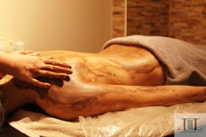 sokolata2-300x200 Services massage and spa Thessaloniki