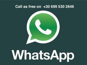 WatsApp_Luxury_Living_massage_and_Spa-300x225 WatsApp_Luxury_Living_massage_and_Spa