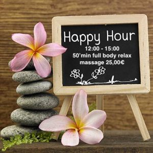 massage-spa-thessaloniki-happy-hour-300x300 massage-spa-thessaloniki-happy-hour