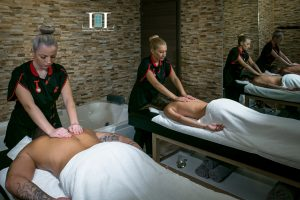 IMG_4158-300x200 full body relax massage and body peeling