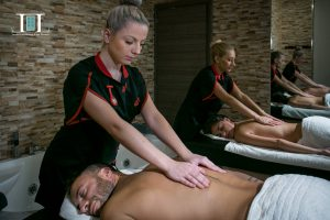 IMG_4176-300x200 Services massage and spa Thessaloniki