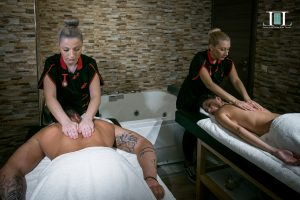 IMG_4183-300x200 Services massage and spa Thessaloniki
