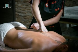 IMG_4226-1-300x200 Services massage and spa Thessaloniki