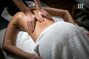 IMG_4243-300x200 Services massage and spa Thessaloniki