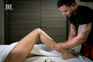 IMG_4897-300x200 Services massage and spa Thessaloniki