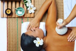 herbal-pouch-LUXURY-LIVING-MASSAGE-300x200 herbal-pouch-LUXURY LIVING MASSAGE