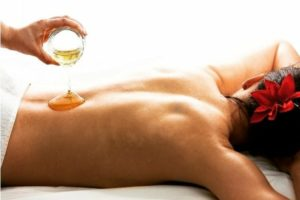 massage-me-meli-300x200 Services massage and spa Thessaloniki